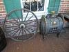 3084 - Mackay Mansion - Virginia City, Nevada
