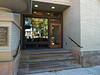 3841 - Historic Park Inn Hotel and City National Bank- Mason City, Iowa_DxO