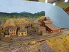 3540 - Exceptional model train build - Cheyenne Depot Museum
