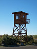 3169 - Minidoka National Historic Site - Japanese internment site - Idaho