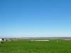 3130 - Southern Idaho