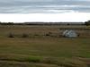 3609 - Fort Laramie National Historic SIte - Wyoming