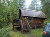 1672 - Our cabin at Round Prarie Farm outside of Whitefish, Montana_DxO