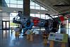 2615 - Evergreen Aviation & Space Museum - McMinnville, Oregon_DxO