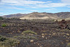 3181 - North Crater Flow Trail - Craters of the Moon National Monument - Idaho