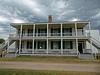 3595 - Fort Laramie National Historic SIte - Wyoming