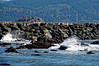 2908 - Battery Point Lighthouse - Along the California Coast Highway_DxO