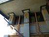 3859 - Historic Park Inn Hotel and City National Bank- Mason City, Iowa_DxO