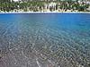 2957 - Lake Helen - Lassen Volcanic National Park - California