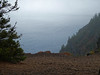 2825 - Crater Lake