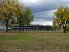 3583 - Fort Laramie National Historic SIte - Wyoming