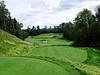 0269 - The Quarry at Giant's Ridge Golf Course - MN_DxO