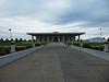 3757 - Stuhr Museum of the Prairie Pioneer - Grand Island, NE