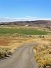 3488 - Rochelle Ranch Golf Course