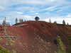 2815 - Lava Butte - Newberry Volcanic National Monument_DxO