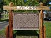 3489 - Wyoming Frontier Prison_DxO