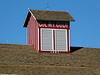 3742 - Buffalo Bill Ranch State Historic Park in North Platte