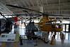 2616 - Evergreen Aviation & Space Museum - McMinnville, Oregon_DxO