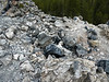 2762 - Big Obsidian Flow - Newberry Volcanic National Monument_DxO