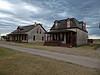 3589 - Fort Laramie National Historic SIte - Wyoming