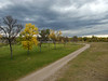 3598 - Fort Laramie National Historic SIte - Wyoming