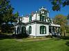 3746 - Buffalo Bill Ranch State Historic Park in North Platte