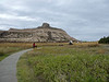 3628 - Scotts Bluff National Monument