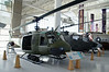 2614 - Bell UH-1H Iroquois - Evergreen Aviation & Space Museum - McMinnville, Oregon_DxO