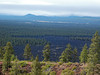 2804 - Lava Butte - Newberry Volcanic National Monument_DxO