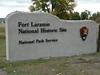 3582 - Fort Laramie National Historic SIte - Wyoming
