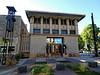 3845 - Historic Park Inn Hotel and City National Bank- Mason City, Iowa_DxO