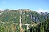 2505 - Mount Rainier National Park