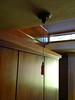 3924 - Cedar Rock State Park - Lowell Walter Residence designed by Frank Lloyd Wright - Iowa