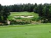 0268 - The Quarry at Giant's Ridge Golf Course - MN_DxO