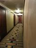 3857 - Historic Park Inn Hotel and City National Bank- Mason City, Iowa_DxO
