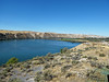 3139 - Snake River Overlook - Haggerman Fossil Beds National Monument - Southern Idaho_DxO