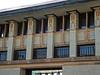 3844 - Historic Park Inn Hotel and City National Bank- Mason City, Iowa_DxO