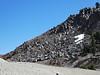2954 - Lassen Peak Trail Head - Lassen Volcanic National Park - California