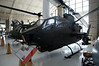 2612 - Evergreen Aviation & Space Museum - McMinnville, Oregon_DxO