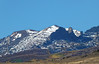 3127 - Northern Nevada
