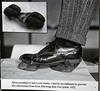 3964 - Herbert Hoover National Historic Site - Iowa