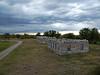 3597 - Fort Laramie National Historic SIte - Wyoming