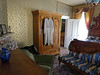 3077 - Mackay Mansion - Virginia City, Nevada