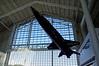 2622 - Evergreen Aviation & Space Museum - McMinnville, Oregon_DxO