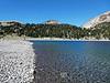 2962 - Lake Helen - Lassen Volcanic National Park - California