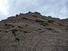 3580 - Register Cliff - Wyoming