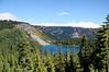 2502 - Mount Rainier National Park