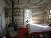 3445 - Grand Encampment Museum -  Encampment, WY
