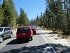 3003 - Lake Tahoe