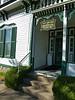 3747 - Buffalo Bill Ranch State Historic Park in North Platte